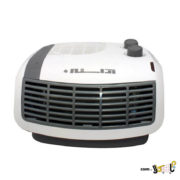 Arasteh-Fan-Heater-FHA2000