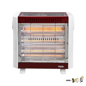 Barfab-Electric-Heater-QH2200-nestlan-3