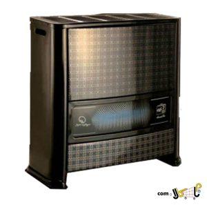 Morvarid-Sooz-Gas-Heater-90-Morvarid