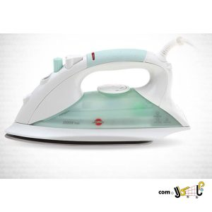 s Khazar SI-S501 Steam Iron