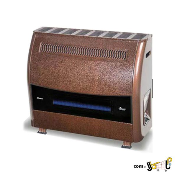 iranshargh-Heater-AF-125-