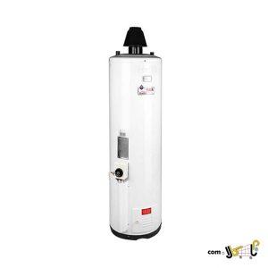 Barfab-water-hiter-10-60