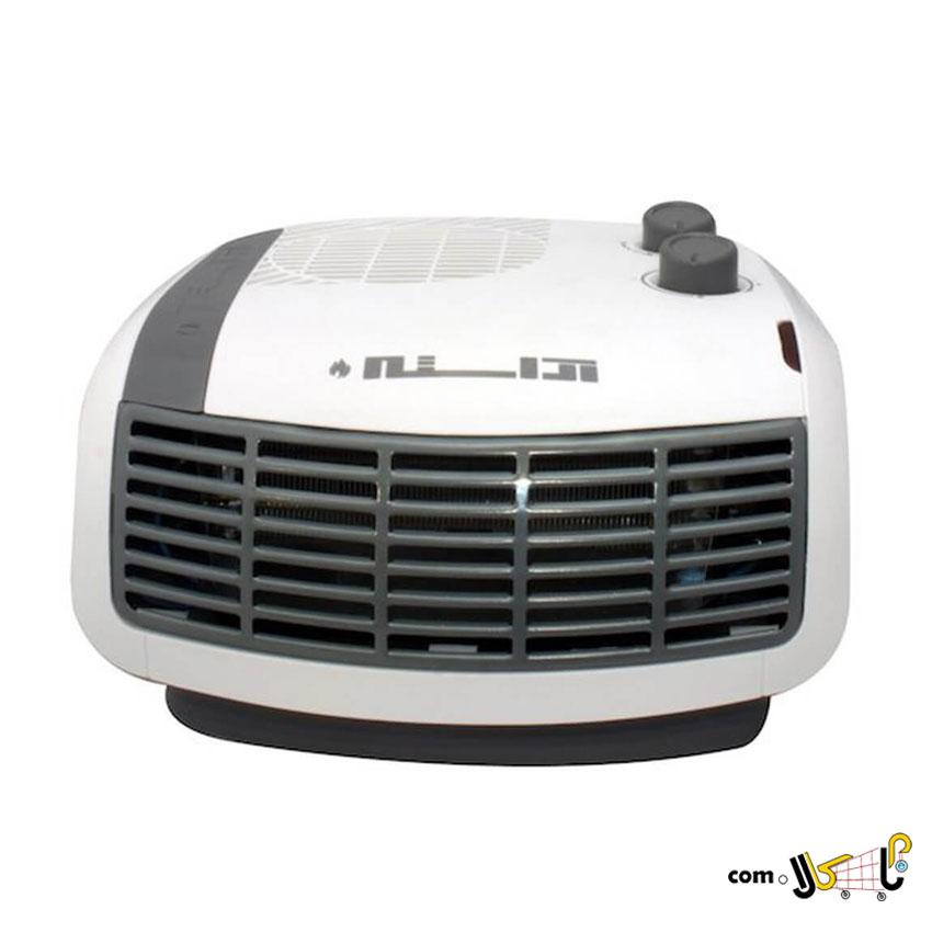 Arasteh-Fan-Heater-FHA2000