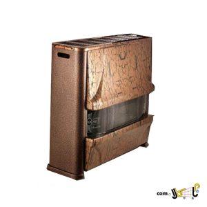 Morvarid-Sooz-Gas-Heater-100-Foroozan-Nestlan-1