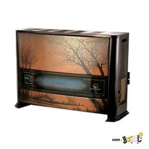 Morvarid-Sooz-Gas-Heater-120-Morvarid-grafic-Nestlan-2
