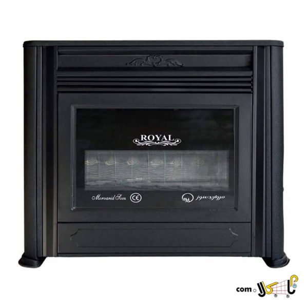 Morvarid-Sooz-Gas-Heater-12000-Royal