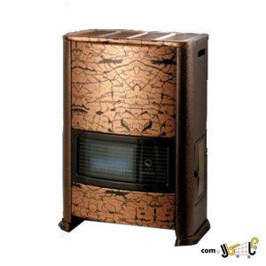 Morvarid-Sooz-Gas-Heater-80-Morvarid-Nestlan-