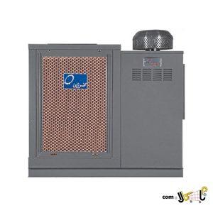 energy-baharsaz-GM0680.