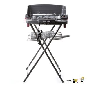 pars khazar-Barbecue-BBQ2000V2